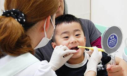 小児歯科_2